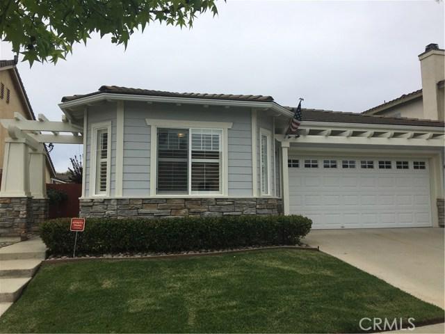 2505 Ellen Lane, Santa Maria, CA 93455