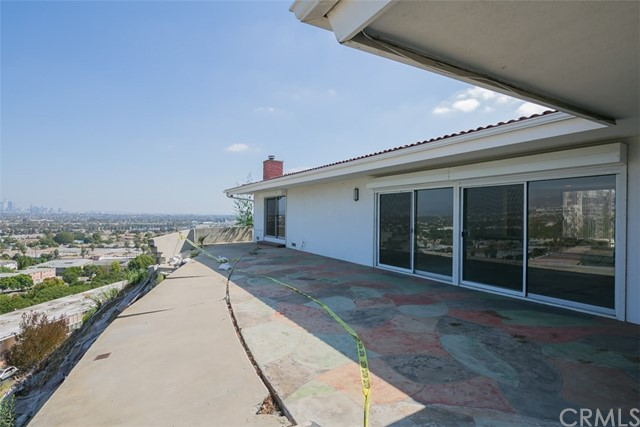 4149 Don Jose Dr, Los Angeles, CA 90008 Photo 2