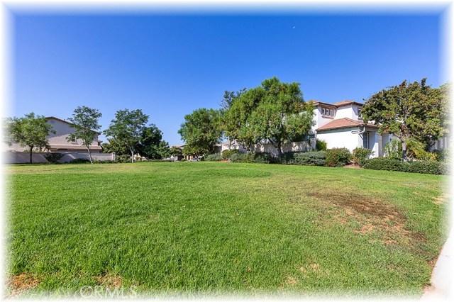 41927 Pacific Grove Wy, Temecula, CA 92591 Photo 26