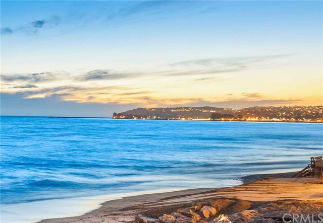 35105 Beach Road, Dana Point CA: http://media.crmls.org/medias/de7c947b-cd83-40d0-91e6-898acc114970.jpg