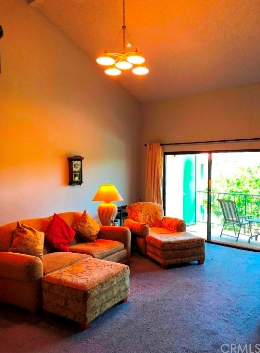 4314 Apricot Drive, Irvine CA: http://media.crmls.org/medias/de7d0748-4aae-4907-b383-c8a7e559f0bd.jpg