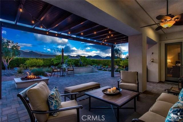 61445 Living Stone Drive, La Quinta CA: http://media.crmls.org/medias/de7e83e5-194d-4617-a089-b1421f3e2cb1.jpg