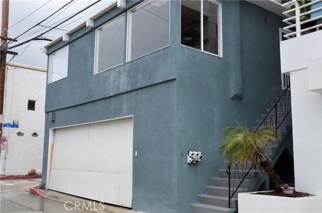 4310 Ocean Drive  Manhattan Beach CA 90266
