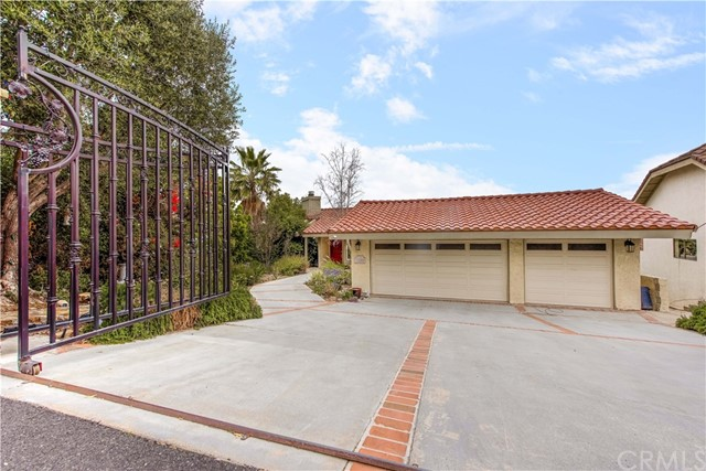 12382 Baja Panorama North Tustin, CA 92705 - MLS #: OC18099311