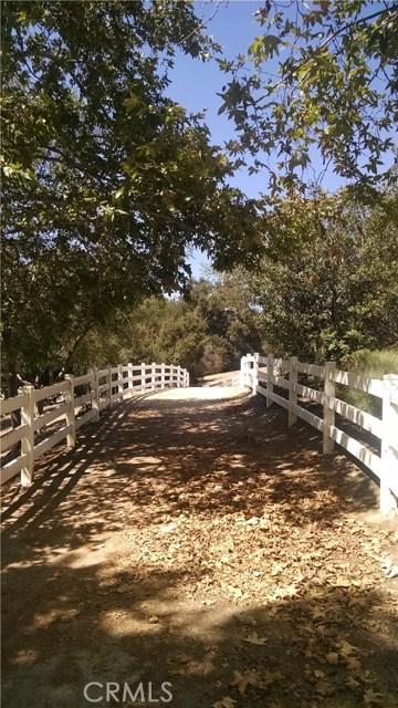 48 Mesquite, Rancho Santa Margarita CA: http://media.crmls.org/medias/de84c570-57ff-434a-9fa9-95aa4b401931.jpg