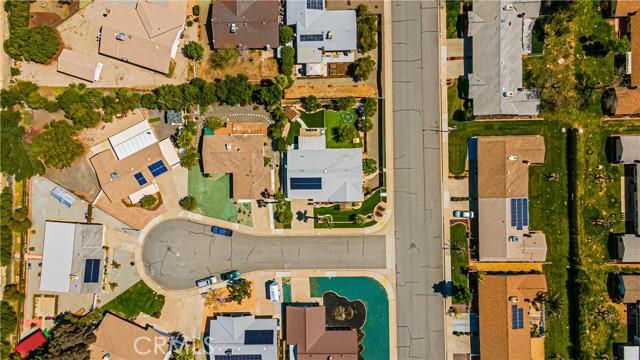 27930 Lexington Court, Menifee CA: http://media.crmls.org/medias/de84dd77-5ace-42e6-a25c-f0cc19ce331e.jpg