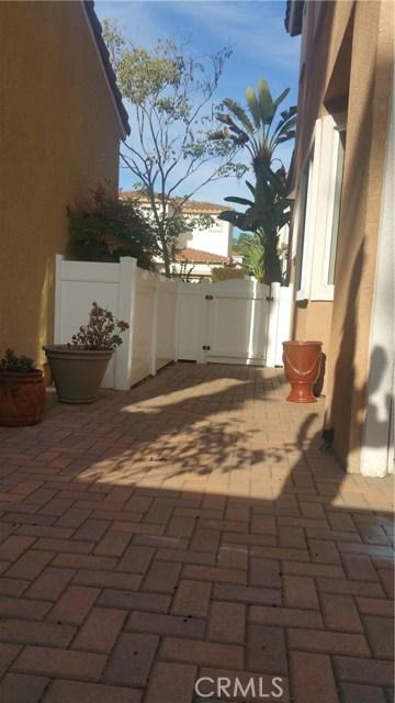 5 Las Flores Aliso Viejo, CA 92656 - MLS #: PW17254719