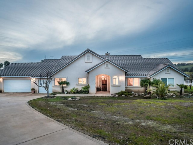 2785 S River Rd, Templeton, CA 93465 Photo