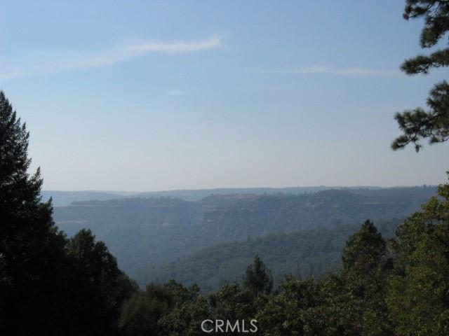 6701 Woodland Drive, Paradise CA: http://media.crmls.org/medias/de892a5b-4e89-47b8-8e87-dc69f1e2e095.jpg