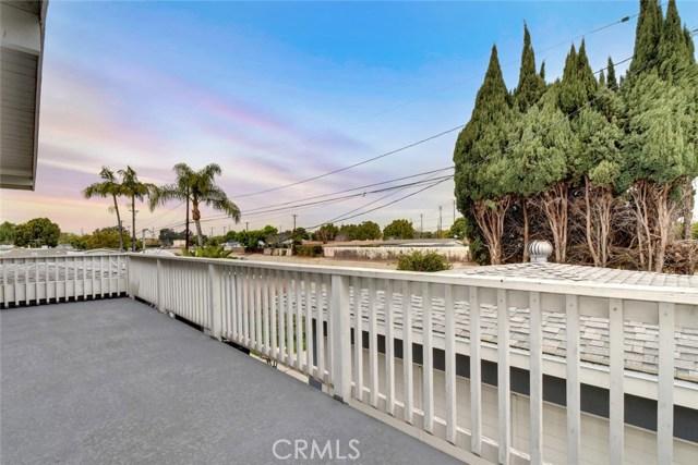 5951 E Oakbrook St, Long Beach, CA 90815 Photo 35
