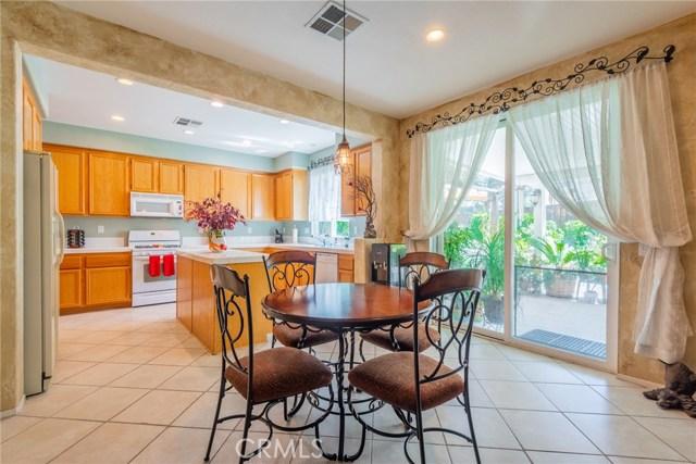 1397 Reinhart Street San Jacinto, CA 92583 - MLS #: PW18155264