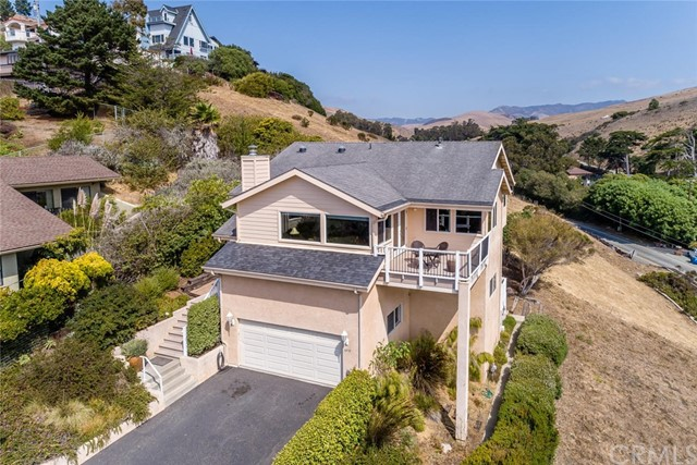 2959 RICHARD AVENUE, CAYUCOS, CA 93430