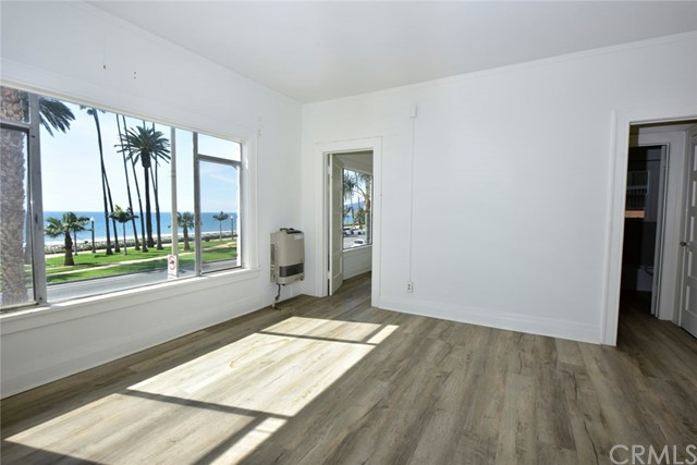 1045 Ocean Ave, Santa Monica, CA 90403 photo 40