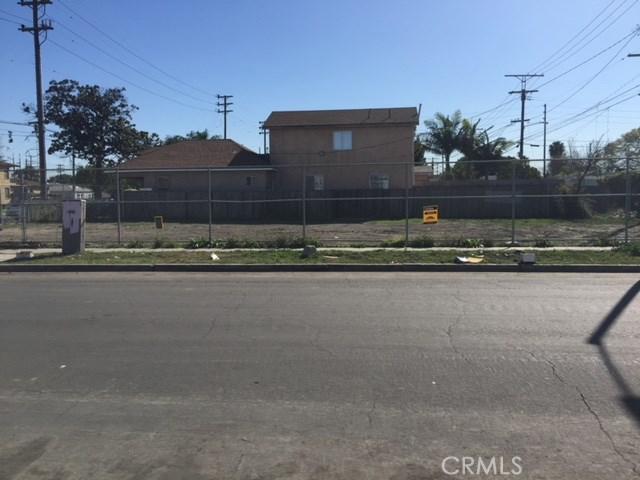 9301 Clovis Av, Los Angeles, CA 90002 Photo 6