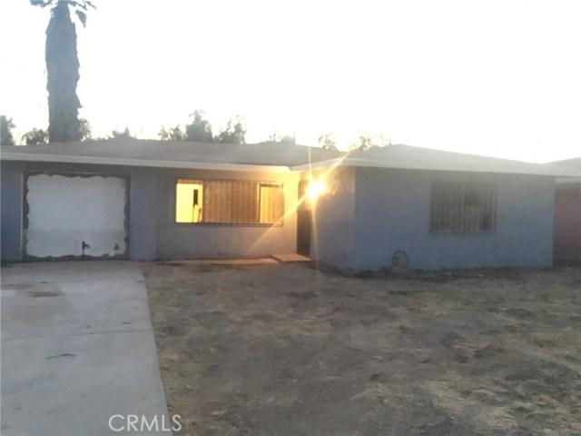 1028 S Foisy Street, San Bernardino CA: http://media.crmls.org/medias/de8ec180-335c-4192-963e-5c0c1fa57928.jpg