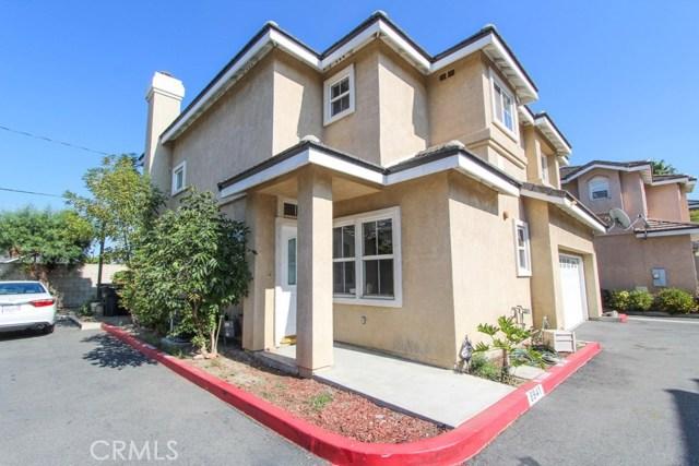 8941 Deira Ln, Anaheim, CA 92804 Photo 3
