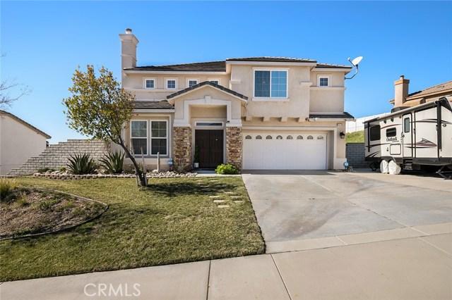 6820 N Melvin Avenue, San Bernardino CA: http://media.crmls.org/medias/de901d52-587a-4225-8d6f-a54b780e7038.jpg