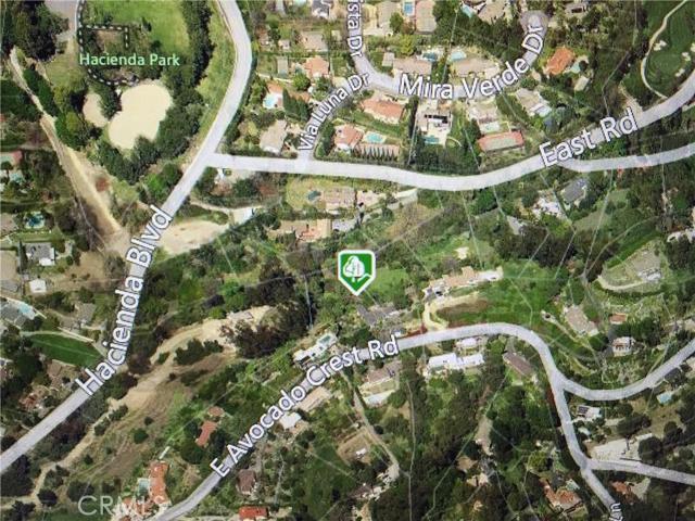 0 EAST Road, La Habra Heights CA: http://media.crmls.org/medias/de903600-ef4b-46b1-8ffb-26ade1dd7f02.jpg