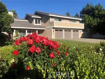 Photo of 10432 Alma Lane, Villa Park, CA 92861