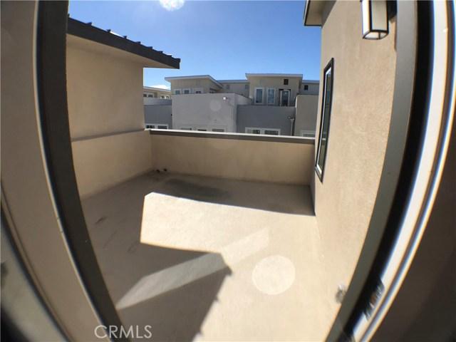 542 Imperial Ave 21, El Segundo, CA 90245 photo 22