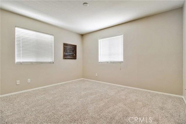 13846 Chestnut Street,Victorville,CA 92392, USA