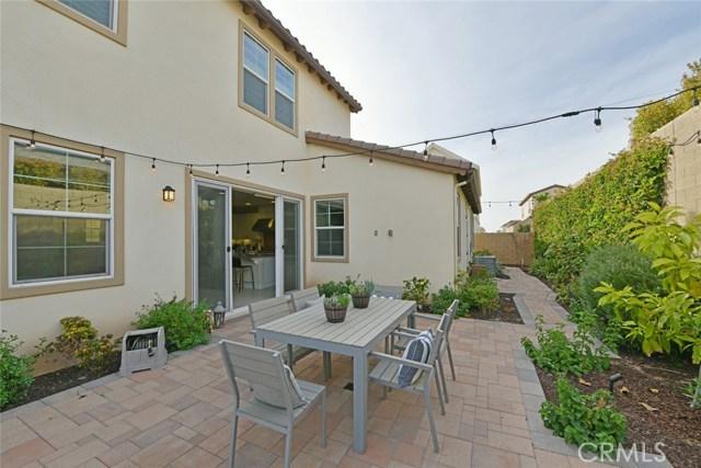 117 Prospect, Irvine, CA 92618 Photo 36