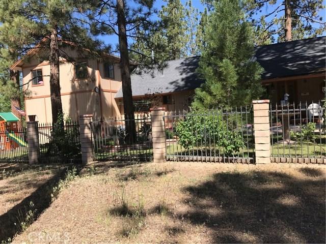 39900 LAKEVIEW Drive, Big Bear CA: http://media.crmls.org/medias/de9422b1-6115-4c56-8168-e3ff4bf1759a.jpg