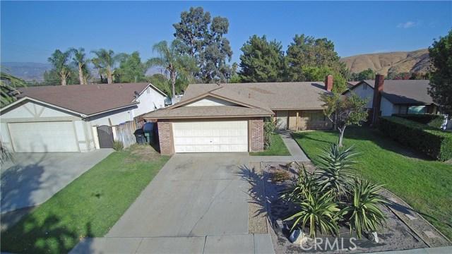 4905 Lakewood Drive, San Bernardino CA: http://media.crmls.org/medias/de956f13-b32d-4959-a43b-01ef4a1e95a9.jpg