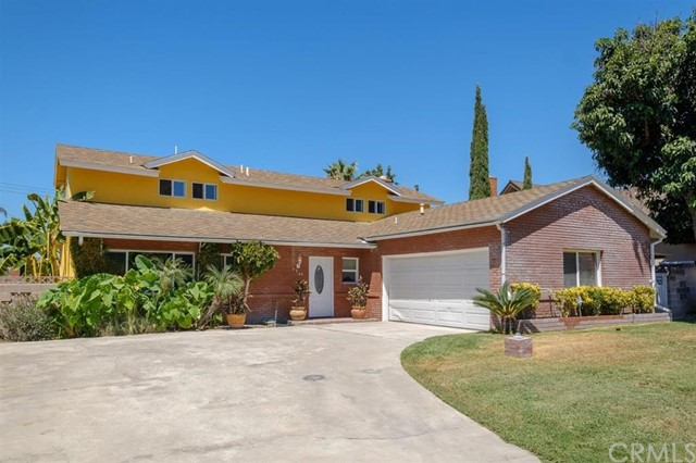 5944 Mckinley Avenue San Bernardino CA 92404