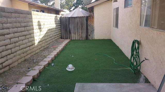 1215 S Athena Wy, Anaheim, CA 92806 Photo 5