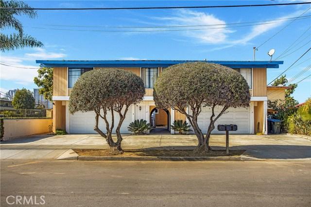 1963 Maple Avenue, Costa Mesa CA: http://media.crmls.org/medias/de97e568-c7d1-46b0-a41b-d94d12277b20.jpg