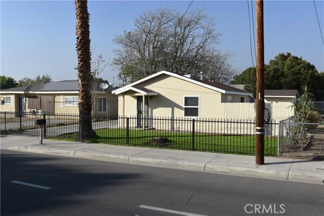 25808 9th Street, San Bernardino CA: http://media.crmls.org/medias/de982ab2-aa8f-420a-8f19-d5de1f0ea2d2.jpg