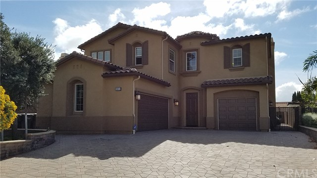 Photo of 9052 Lemongrass Court, Fountain Valley, CA 92708