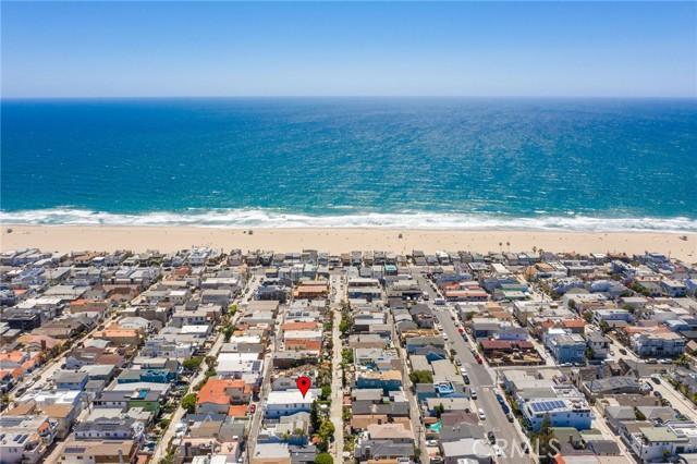 322 31st, Hermosa Beach, CA 90254 photo 57