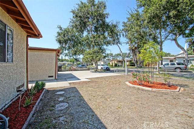 2128 West Avenue, Fullerton, CA, 92833
