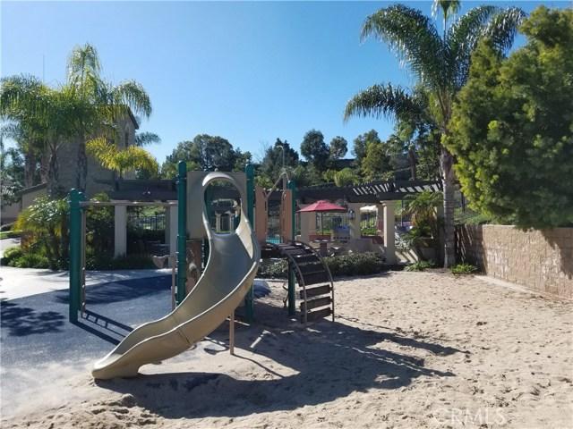 4115 Peninsula Drive, Carlsbad CA: http://media.crmls.org/medias/de9ca91d-85de-4e76-9286-b833320ada21.jpg