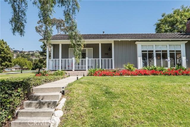 800 Paseo Lunado, Palos Verdes Estates, CA 90274