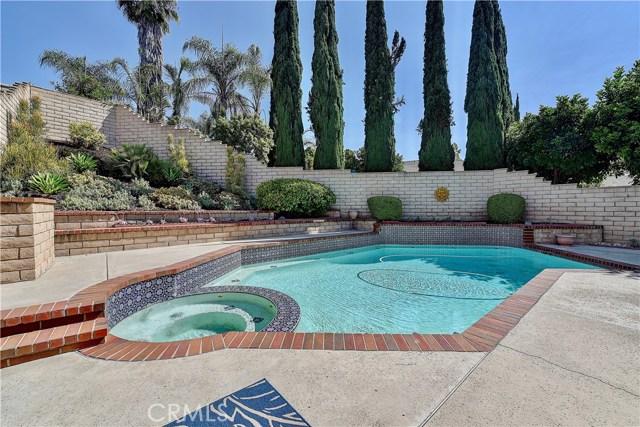 24961 Hon Avenue, Laguna Hills CA: http://media.crmls.org/medias/dea160c7-17ac-451b-b102-dc395dc92f71.jpg