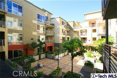 111 De Lacey Avenue 102, Pasadena, CA, 91105