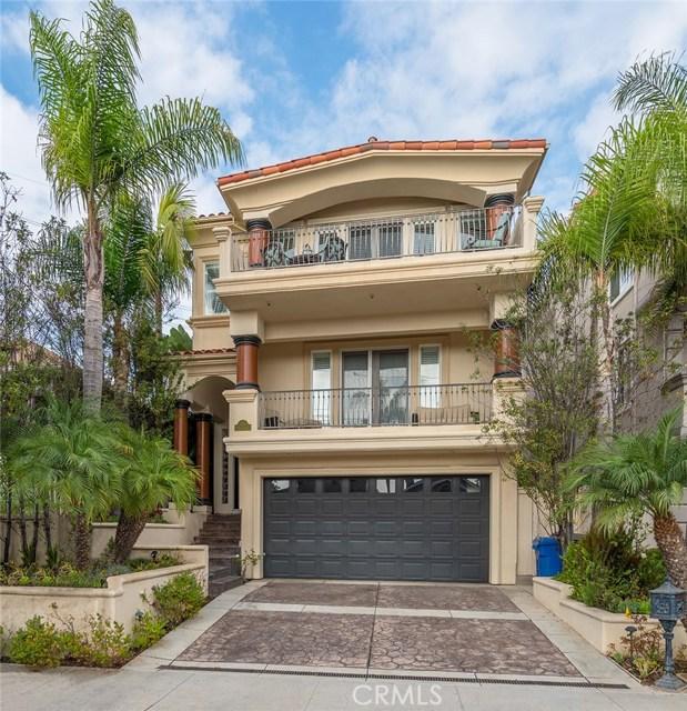 824 N Lucia Avenue, Redondo Beach, CA 90277