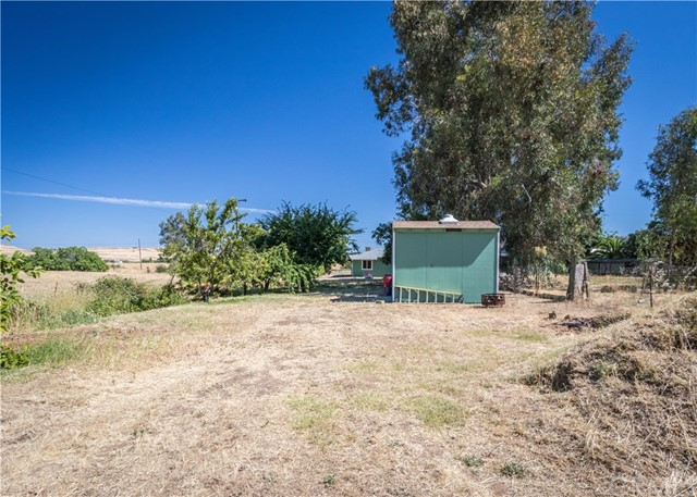 765 Nelson Avenue Oroville, CA 95965 - MLS #: OR18140983