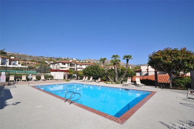 6505 Beachview Drive Rancho Palos Verdes, CA 90275 - MLS #: PV18004448