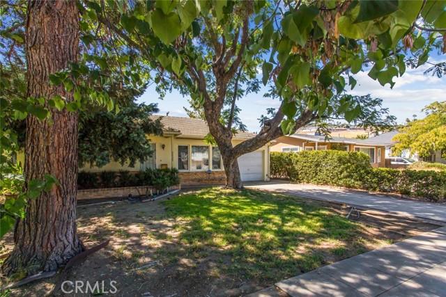 3636 N Arrowhead Avenue, San Bernardino CA: http://media.crmls.org/medias/dea5a25e-c046-43df-af05-7042639815d3.jpg
