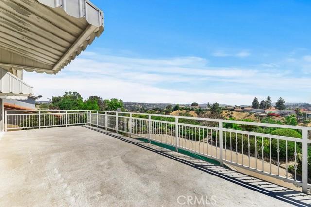 21762 Santaquin Drive, Diamond Bar CA: http://media.crmls.org/medias/dea6a2c2-6881-454b-ac35-f3d81b11c078.jpg