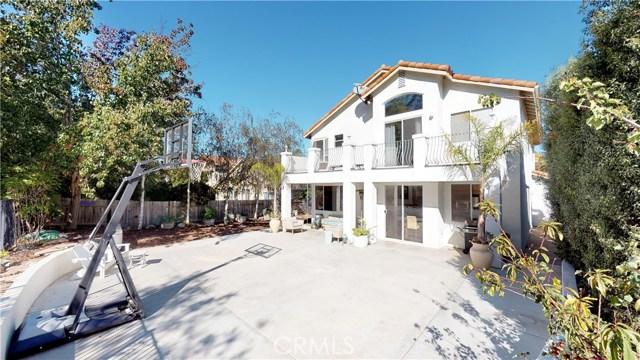 997 Goldenrod Lane, San Luis Obispo CA: http://media.crmls.org/medias/dea772b9-40ea-484b-b419-d7b90c6ba621.jpg