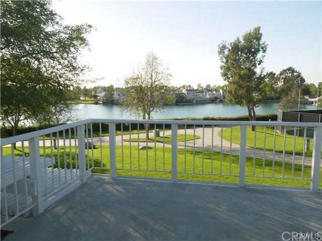 68 Coral Lake, Irvine, CA 92614 Photo 18