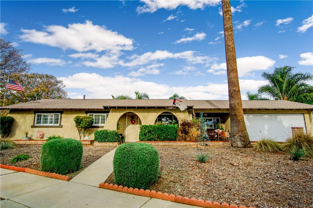 9950 Candlewood Street,Rancho Cucamonga,CA 91730, USA