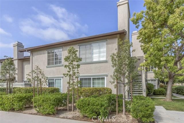 Condominium for Rent at 37 Exeter Irvine, California 92612 United States