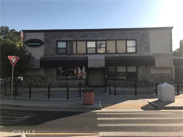 101 Salem Street, Chico, CA 95928