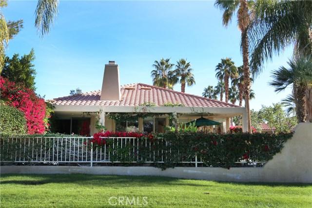 120 Kavenish Drive, Rancho Mirage CA: http://media.crmls.org/medias/deab3fe2-c7fe-49fb-a0d6-68fe07fd7ae6.jpg